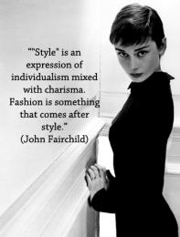 audrey-hepburn-fashion-quotes-8014
