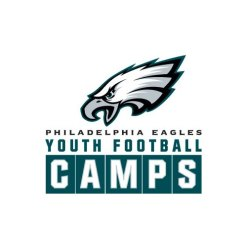 eagles-youth-football-camps-05