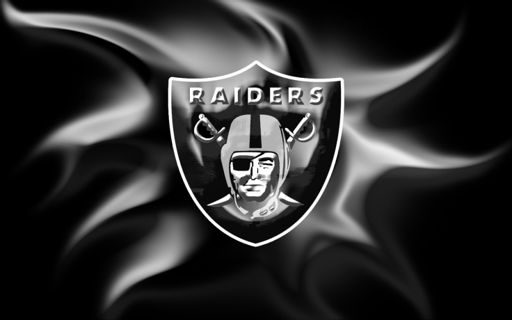 oakland_raiders_nfl_club_logo_1440x900_wallpaper