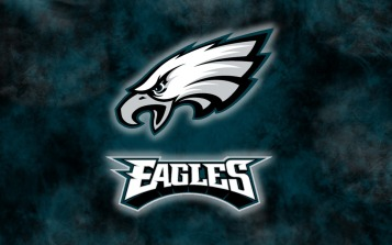 philadelphia_eagles logo