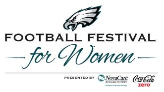 WomensFootballFestLOGO