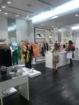 MarcCain boutique